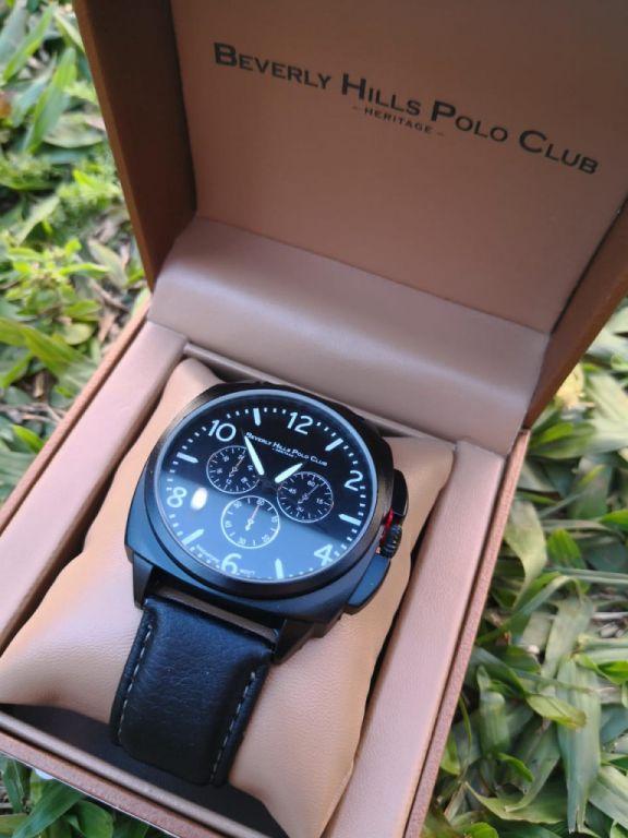 Reloj Polo Club Beverly Hills 1273534 Clasipar Com En Paraguay