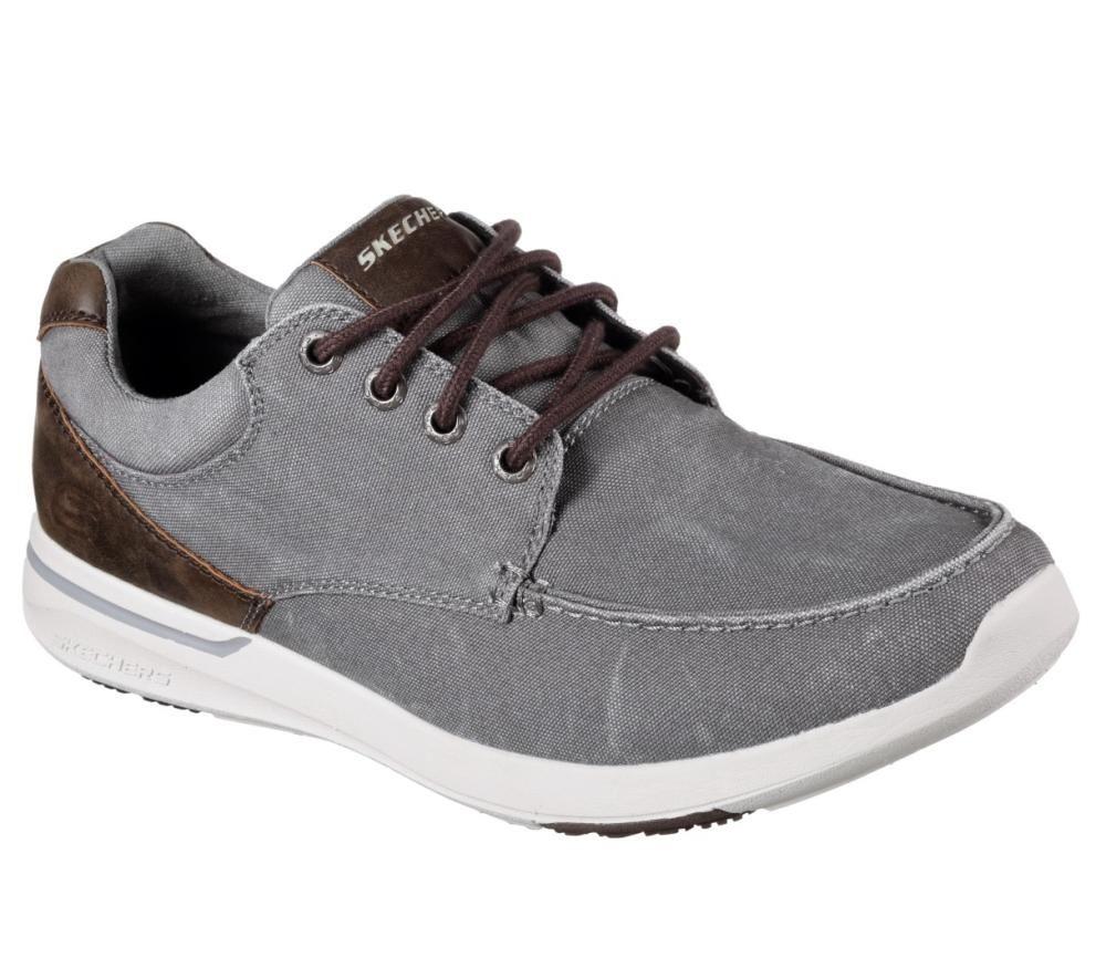 zapatos skechers damas 2013